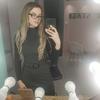 Alisha, 21, Lviv