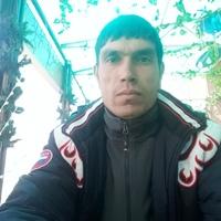 Hakimdjon Toshpulatov, 35 лет, Козерог, Карачаевск
