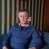 Андрей, 49, г.Кривой Рог
