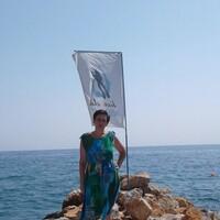 Ольга, 56 лет, Рыбы, Вольск