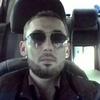 Муслим, 33, г.Душанбе