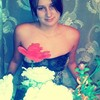 Vera, 24, Vidzy