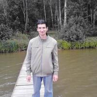 Дмитрий, 31 год, Весы, Фатеж
