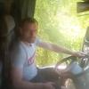 Алексей, 30, Кам'янське