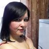 nataliya, 27, Volzhsk