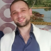 Дмитрий 32 Октябрьский