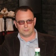 Evgeny 44 Москва