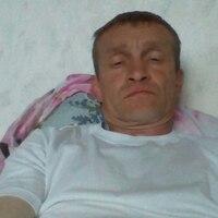 Егор, 39 лет, Лев, Подольск