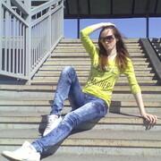 Елена, 27 лет, Близнецы