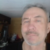 Юрий, 65, г.Хабаровск