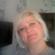 Юлия 41 год (Рак) Зеленодольск