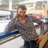Саня Белый, 31, г.Москва