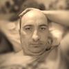асилий, 38, г.Юрьев-Польский