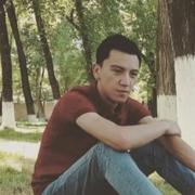 Хусан 23 Ташкент