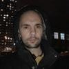 Андрей, 37, г.Киев