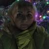 Александра, 39, г.Киров
