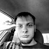 Максим, 31, г.Саратов