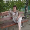 людмила, 64, г.Волосово
