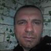 витьок, 32, г.Гуляйполе