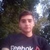 Даниэль, 18, г.Ростов-на-Дону