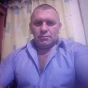 Алексей 39 Тотьма
