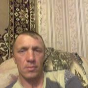 Подружиться с пользователем Валерий 49 лет (Стрелец)