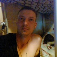 Дим Димыч, 33 года, Телец, Кострома