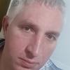 Андрей Креймер, 38, г.Россошь