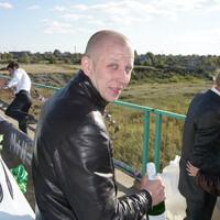 Сергей, 35 лет, Дева, Кыштым