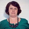 Светлана, 34, г.Кострома