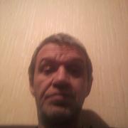 Сергей 49 Курск