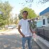 Василий, 22, г.Петропавловск