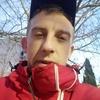 Djon Depp, 29, г.Севастополь