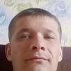 Валера, 32, г.Волгоград