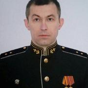 Юрий 46 Калининград