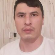 Odilbek 30 Новосибирск