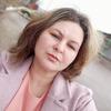 Ekaterina, 35, Kalach