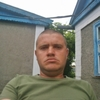 Alex, 37, Golaya Pristan