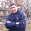Антон, 39, г.Ангарск