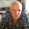 зуек, 57, г.Усть-Каменогорск