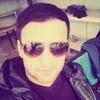 Сорбон, 25, г.Душанбе