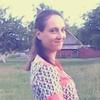 вика, 23, г.Новомиргород