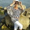 ОЛЕНЬКА, 54, г.Неаполь