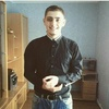 Андрей, 21, г.Ровно