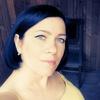 Elena, 37, г.Рига