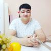 Анвар, 30, г.Астана