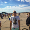 Евгений, 26, г.Иваново