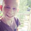 Павел, 18, г.Березники