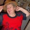 Анна, 51, г.Упорово