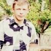 Василий, 39, г.Луцк